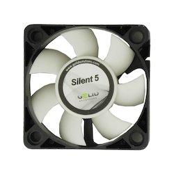 Gelid Silent 5 50x15mm 3p HDB