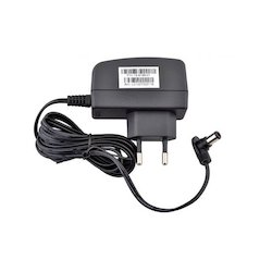 Cisco Power Adapter f SIP...