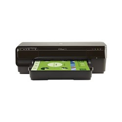 HP OfficeJet 7110 Color A3+
