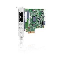 HPE Lan 1Gb 2P 361T Adapter