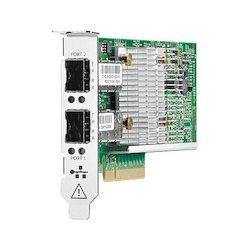 HPE Lan 10Gb 2P 530SFP+...