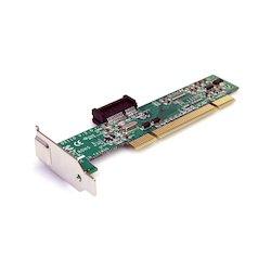 StarTech.com PCI naar PCIe...