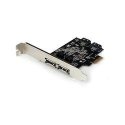 StarTech.com SATA6G...