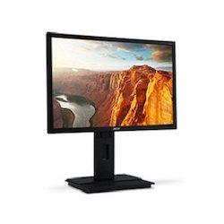 """Acer 22"""" WSXGA+ 226WLymdr..."""