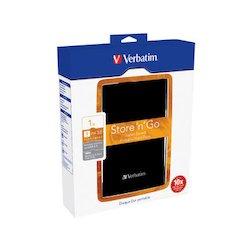 Verbatim Store and Go 1TB...
