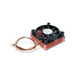 StarTech Socket 7/370 1U TX3