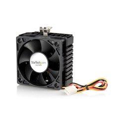 StarTech.com Socket 7/370 TX3