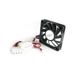 StarTech.com Fan 50x10mm...