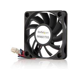 StarTech.com Fan 60x10mm...