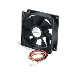StarTech.com Fan 60x25mm...