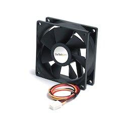 StarTech.com Fan 60x20mm...
