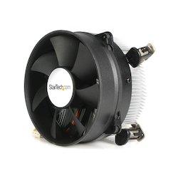 StarTech.com Socket 775