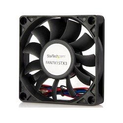 StarTech.com Fan 70x15mm...