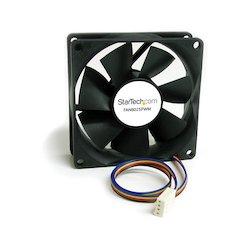 StarTech Fan 80x25mm PWM