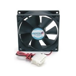 StarTech.com Fan 92x25mm...