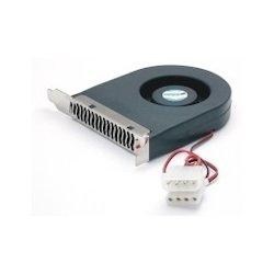 StarTech.com PCI-ventilator...
