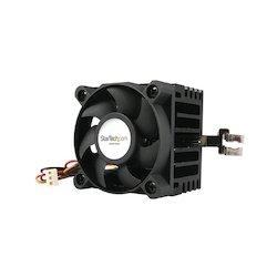 StarTech Socket 7/370 TX3/LP4