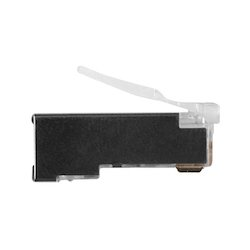 ACT Shielded Cat6 RJ45 Con....
