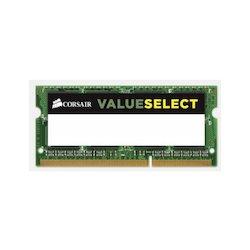 Corsair SODIMM DDR3-1600 4GB