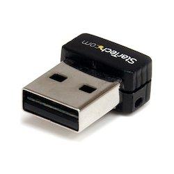 StarTech WirelessN 150 USB