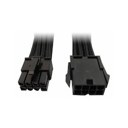 Gelid 8-Pin Extension Cable...