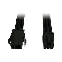 Gelid 6-Pin Extension Cable...