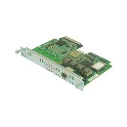 Cisco Multi mode 4 pair...