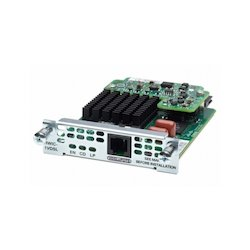 Cisco Multi Mode VDSL2 ADSL...