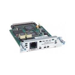 Cisco HWIC 4-Pair EFM Based