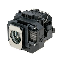 Epson Replacement Lamp f...