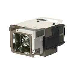 Epson Lamp Module f EB-1750