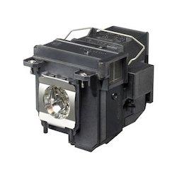 Epson Lamp Module f...