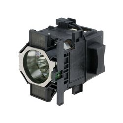 Epson Lamp-ELPLP72-EB-Z8150...
