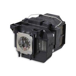 Epson Lamp module f EB-196x...