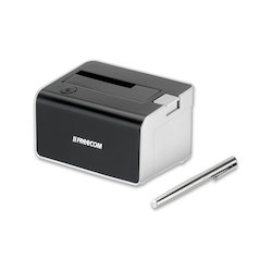 Freecom Hard Drive Dock USB3.0