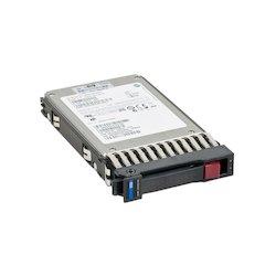 HP 512GB SATA Micron C400...