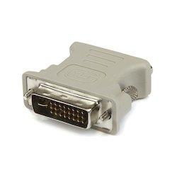 StarTech.com DVI TO VGA...