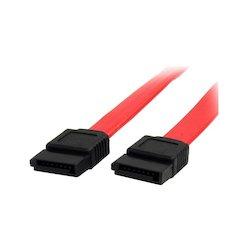 StarTech SATA Cable 45cm