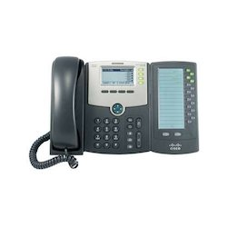 Cisco SPA500DS Digital Att...