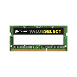 Corsair SODIMM DDR3L-1600...