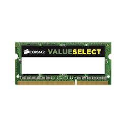 Corsair SODIMM DDR3L-1600 4GB