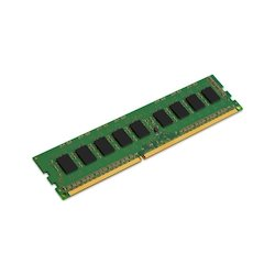 Kingston ECC DDR3-1600 4GB...