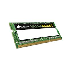Corsair SODIMM DDR3L-1333 4GB