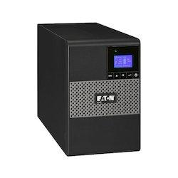 Eaton 5P UPS 1 Fase...