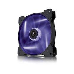 Corsair AF140 Purple LED...