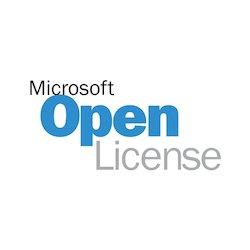 Microsoft LyncMac 2011 SNGL...