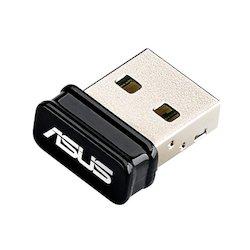 Asus USB-N10 NANO USB2...