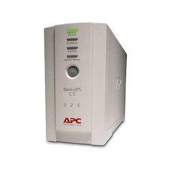 APC Back-UPS 325VA IEC C13...