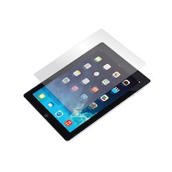 Targus iPad Air screen...
