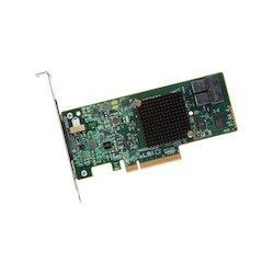Broadcom MR 9341-8i 3008...